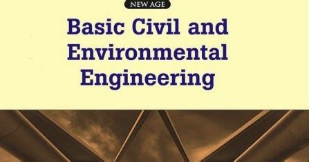 Research paper about civil engineering